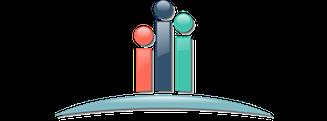 Navsos Logo